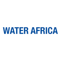 Water Africa 2021 Kigali