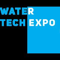 Water Tech Expo  Sofia