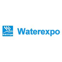 Waterexpo 2020 Guangzhou