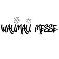 WauMau Messe 2021 Heilbronn