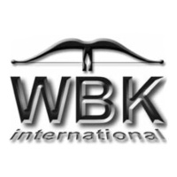 WBK International 2020 Kassel