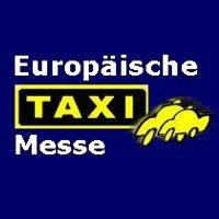Europäische Taximesse  Cologne