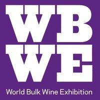 World Bulk Wine Exhibition 2019 Amsterdam
