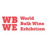 World Bulk Wine Exhibition 2020 Amsterdam