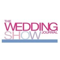 The Wedding Show Journal 2015 Dublin