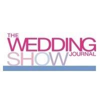 The Wedding Show Journal  Dublin