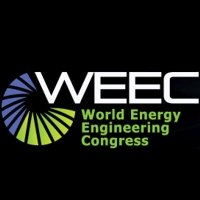 World Energy Engineering Congress Washington, D.C. 2014