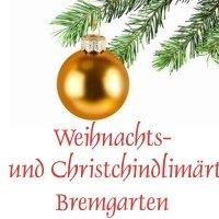 Christmas fair 2019 Bremgarten