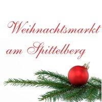 Christmas market 2014 Vienna