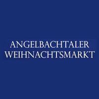 Christmas market  Angelbachtal