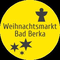 Christmas market  Bad Berka