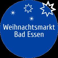 Christmas market  Bad Essen