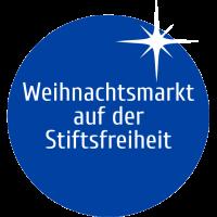 Christmas market  Bad Gandersheim