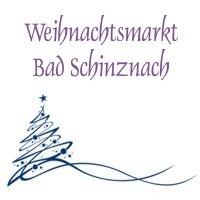 Christmas market  Schinznach-Bad