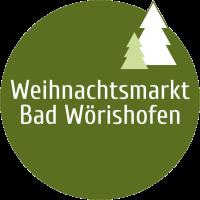 Christmas market  Bad Wörishofen