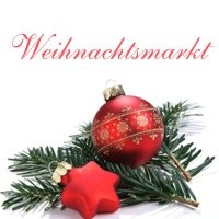 Weihnachtsmarkt 2019 Bad Zurzach