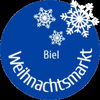 Christmas market 2020 Biel/Bienne