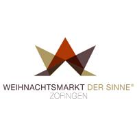 Christmas market 2020 Zofingen
