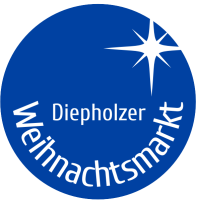 Christmas market  Diepholz