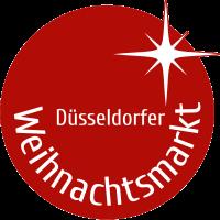 Christmas market 2020 Düsseldorf