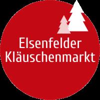 Christmas market  Elsenfeld