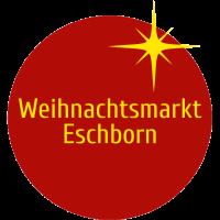 Christmas market  Eschborn
