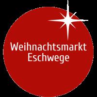 Christmas market 2021 Eschwege