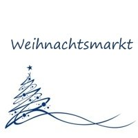 Christmas market  Florstadt