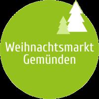 Christmas market  Gemünden a.Main