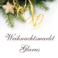 Christmas market 2019 Glarus