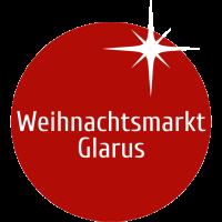 Christmas market 2021 Glarus