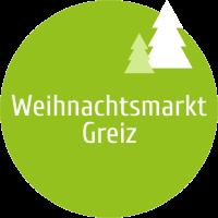 Christmas market  Greiz