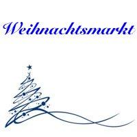 Christmas market 2019 Grimma