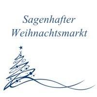 Christmas market 2019 Gudensberg