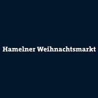 Christmas market 2020 Hameln