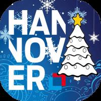 Hannover Christmas Market 2020 Christmas market Hanover 2020