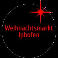 Christmas market 2020 Iphofen