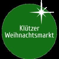 Christmas market  Klütz