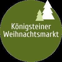 KöNigstein Christmas Market 2020 Christmas market Königstein im Taunus 2020