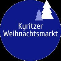 Christmas market  Kyritz