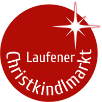 Christmas market  Laufen