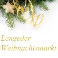 Christmas market  Lengede