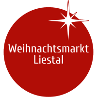 Christmas market 2021 Liestal