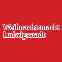Christmas market  Ludwigsstadt