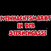 Christmas market  Lünen