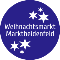 Christmas market 2021 Marktheidenfeld