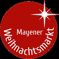 Christmas market 2021 Mayen