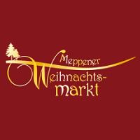 Christmas market  Meppen
