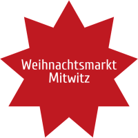 Christmas market 2020 Mitwitz