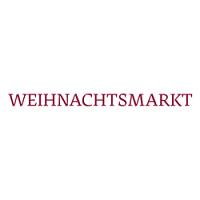 Christmas market 2021 Oberursel